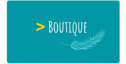boutique-ma-bulle-a-pensees-emotion-livre-developpement-personnel