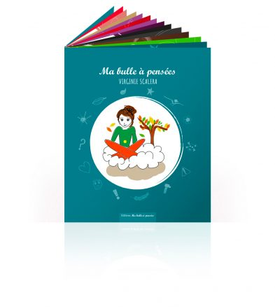 livre-ma-bulle-a-pensees-pages-emotions