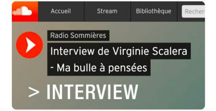 bouton-interview-ma-bulle-a-pensees-jeu-emotion
