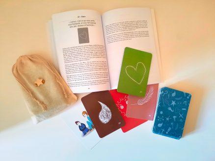 guide-accompagnement-jeu-cartes-emotions-enfant
